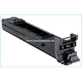 Develop Ineo+ 20P - Toner TN318K Schwarz 8.000 Seiten