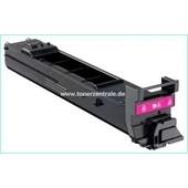 Develop Ineo+ 20P - Toner TN318M Magenta 8.000 Seiten