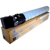 Develop TN328K Toner AAV81D0 28.0K Schwarz