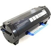 Develop Ineo 4700P - Develop A63T11H TNP34 Toner Kit - 20.000 Seiten Schwarz