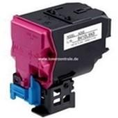 Develop Ineo + 3350 - Toner A5X03D0 TNP48M - 10.000 Seiten Magenta