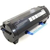 Develop 4702 Toner TNP53 AADW0D0 25K