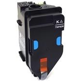 Develop TNP80K Toner AAJW152 13.0K Schwarz