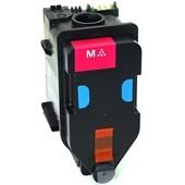 Develop TNP81M Toner AAJW3D2 9.0K Magenta