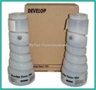 2 x 270g Develop Toner Typ 104 - D-1502, 1801 (8936-3060-00) <font color=orange>ACHTUNG! Artikel eingestellt. M&#246;gliche Alternativen bitte anfragen!</font>
