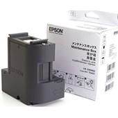 Epson Ecotank Resttintenbehälter C13T04D100 (nicht für ET1100 und 1120!)