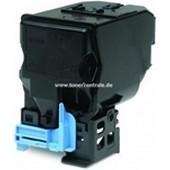 Epson Aculaser C3900 - Toner S050593 - 6.000 Seiten Schwarz