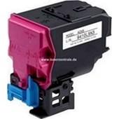 Epson Aculaser C3900 - Rebuilt Toner M - 6.000 Seiten Magenta