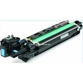 Epson Aculaser C3900 - SO51203 Fototrommel - 30.000 Seiten Cyan
