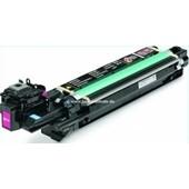 Epson Aculaser C3900 - SO51202 Fototrommel - 30.000 Seiten Magenta