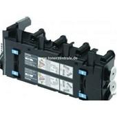 Epson Aculaser C3900DN, CX37 - C13S050595 - Resttonerbehälter 36.000 Seiten