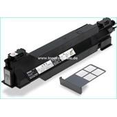 C13S050478 - Epson Aculaser C-9200 - Resttoner Behälter