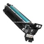 C13S051178 - Epson Aculaser C-9200 - 50.000 Seiten Photoleiter Schwarz