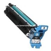 C13S051177 - Epson Aculaser C-9200 - 30.000 Seiten Photoleiter Cyan