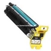 C13S051175 - Epson Aculaser C-9200 - 30.000 Seiten Photoleiter Yellow