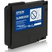 Epson TM-C 3500 - Epson C33S020580 SJMB3500 -  Maintenance-Kit