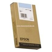 Epson Stylus Pro 4800-80 - T6065 - Tintenpatrone Light Cyan