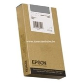 Epson Stylus Pro 4800-80 - T6069 - Tintenpatrone Light Light Black
