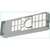 Epson Stylus Pro 3880 - T5820 Wartungs-Kit