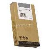 Epson Stylus Pro 4800-80 - T6057 - Tintenpatrone 110ml Vivid Light Black