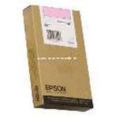 Epson Stylus Pro 4880 - T6066 - Tintenpatrone (220ml) Vivid Light Magenta