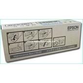 T6190 - Epson B-300-10 B500-10 Stylus Pro 4900 - Reinigungskassette 35.000 Seiten
