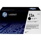 HP LaserJet 1300 - Toner Q2613A 13A - 2.500 Seiten Schwarz