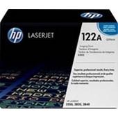 HP Color Laserjet 2550 - Q3964A 122A Fototrommel Drum Unit - 20.000 Seiten Color