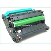 HP Color Laserjet 2500 - Rebuilt ersetzt Q3964A 122A Fototrommel - 20.000 Seiten Color