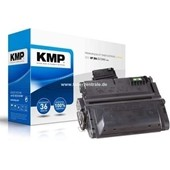 38R - Rebuilt Tonercartridge (12.000 Seiten) für HP Laserjet 4200