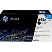 HP Color Laserjet 5500 - Toner C9730A - 13.000 Seiten Schwarz