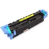 HP Color Laserjet 5550 - Q3985A Fixiereinheit 220V - 150.000 Seiten