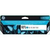 HP OfficeJet Pro X - HP Tinte CN622AE 971 - 2.500 Seiten Cyan