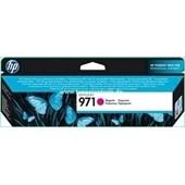 HP OfficeJet Pro X - HP Tinte CN623AE 971 - 2.500 Seiten Magenta