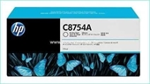 No. 54 - C8754AHP - HP Bonding Agent Tintenpatrone (775ml)
