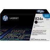 HP Color Laserjet CP-6015 - CB384A 824A Belichtungstrommel 35.000 Seiten Schwarz