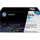 HP Color Laserjet CM-6030 - CB385A 824A Belichtungstrommel 35.000 Seiten Cyan