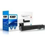 HP CP6015 - Rebuilt Toner CB381AR - 21.000 Seiten Cyan