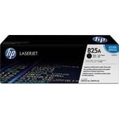 HP ColorLaserjet CM-6030-6040 - Toner CB390A 19.500 Seiten Schwarz