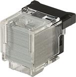 HP LaserJet Enterprise M 800 - CC383A Heftklammernmagazin - 2.000 Seiten VE=2
