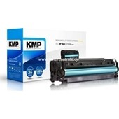 Rebuilt ersetzt HP Toner CC530A 304 Schwarz 3.500 Seiten