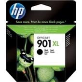 HP OfficeJet 4580 - No. 901XL CC654AE Druckerpatrone - 14,0ml Schwarz