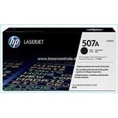 HP CE400A - Toner 507A - 5.000 Seiten Schwarz