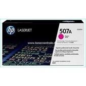 HP CE403A - Toner 507A - 6.000 Seiten Magenta