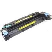 HP CLJ CP5525 M750 - Fixiereinheit CE978A