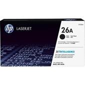 HP LASERJET M402 - Toner CF226A 26A - 3.100 Seiten Schwarz