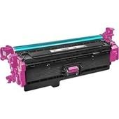 HP Color LaserJet Pro M 250 - Toner CF403X No. 201X - 2.300 Seiten Magenta