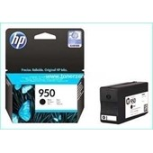 No. 950 (CN049AE) HP Officejet Pro 8100-8600 - Tinten Druckkopf 1.000 Seiten