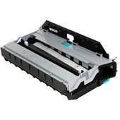 HP CN598-67004 Duplexmodul incl. Resttintenbehälter