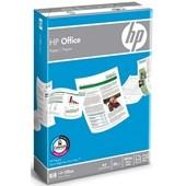 CHP110 - HP Druckerpapier Office Paper für Laser und Inkjet - 80g, 500 Blatt, DIN A4
